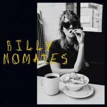 Billy Nomates: Billy Nomates, CD