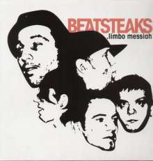 Beatsteaks: Limbo Messiah, LP