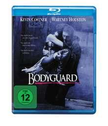 Bodyguard (Blu-ray), Blu-ray Disc