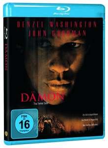 Der Dämon (1998) (Blu-ray), Blu-ray Disc