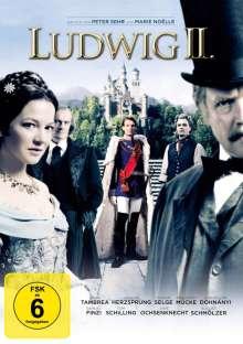 Ludwig II., DVD