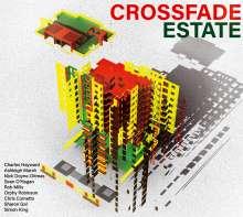Charles Hayward: Crossfade Estate, CD