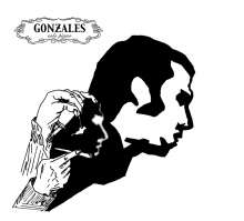 Chilly Gonzales (geb. 1972): Solo Piano (180g) (White Vinyl), LP