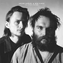 Ben Vince & Jacob Samuel: I'll Stick Around, LP