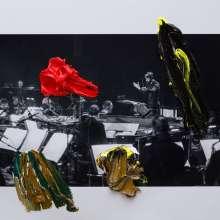 Jameszoo & Metropole Orkest: Melkweg, 2 LPs