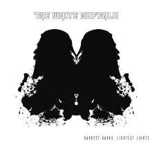 The White Buffalo: Darkest Darks, Lightest Lights, CD