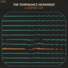 The Temperance Movement: A Deeper Cut, LP
