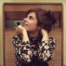 Mungo's Hi Fi X Marina P: Soul Radio, LP