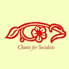 Darren Hayman: Chants For Socialists, CD