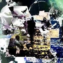 """Nazar: Enclave EP, Single 12"""""""