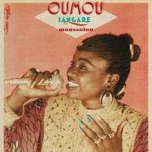 Oumou Sangare: Moussolou (Reissue) (remastered) (180g), LP