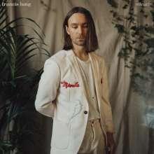 Francis Lung: Miracle, CD