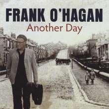Frank O'Hagan: Another Day, CD