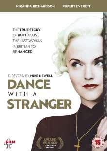 Dance With A Stranger (1984) (UK Import), DVD