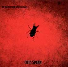 Otis Spann: The Biggest Thing Since Colossus (180g) (Limited Edition), LP