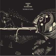 Shabaka Hutchings (Shabaka): Wisdom Of Elders, 2 LPs