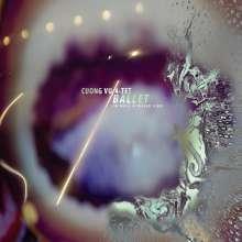 Cuong Vu: Ballet (The Music Of Michael Gibbs), CD