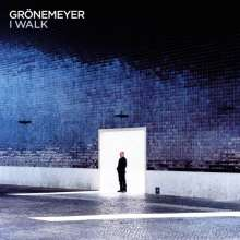 Herbert Grönemeyer: I Walk, CD