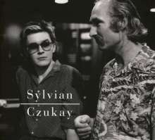 David Sylvian & Holger Czukay: Plight & Premonition / Flux & Mutability, 2 CDs
