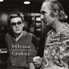 David Sylvian & Holger Czukay: Plight & Premonition / Flux & Mutability (remastered), 2 LPs