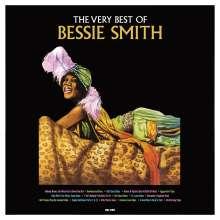 Bessie Smith: Very Best Of, LP