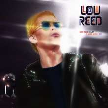 Lou Reed: When Your Heart Is Made Out Of Ice, 2 LPs