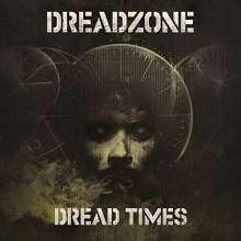 Dreadzone: Dread Times, CD