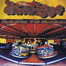 The Waterboys: Room To Roam (Collector's Edition), 2 CDs