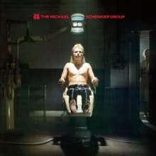 Michael Schenker: The Michael Schenker Group (Picture Disc), LP