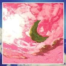 Django Django: Marble Skies, CD