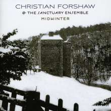 Midwinter, CD