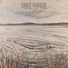 Emily Barker: A Dark Murmuration Of Words, LP