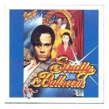 Filmmusik: Strictly Ballroom (O.S.T.), CD