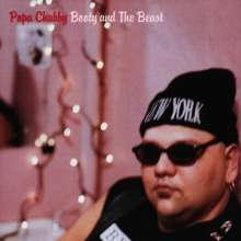 Popa Chubby (Ted Horowitz): Booty And The Beast, CD
