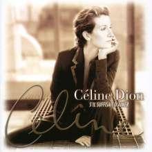 Céline Dion: S'il Suffisait D'Aimer, CD