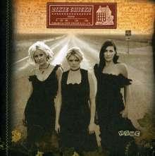 Dixie Chicks: Home, CD