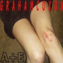 Graham Coxon: A+E, CD