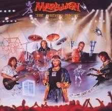 Marillion: The Thieving Magpie (La Gazza Ladra), 2 CDs