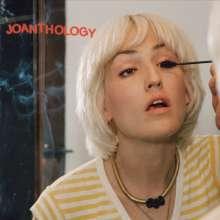 Joan As Police Woman: Joanthology, 3 CDs