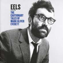 Eels: The Cautionary Tales Of Mark Oliver Everett, CD