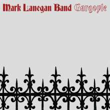 Mark Lanegan: Gargoyle, LP