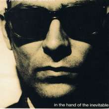 James Taylor Quartet (JTQ): In The Hand Of The Inevitable, CD