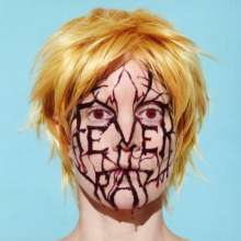 Fever Ray: Plunge, CD