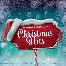 Christmas Hits (180g), LP