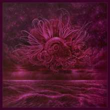 In Mourning: Garden Of Storms, CD