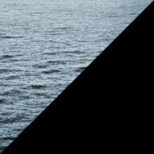 3TM: Lake, LP
