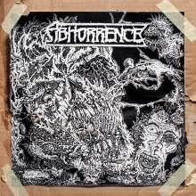 Abhorrence: Completely Vulgar, 2 LPs