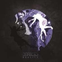 Defecto: Duality, LP