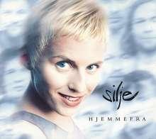 Silje Nergaard (geb. 1966): Hjemmefra, CD