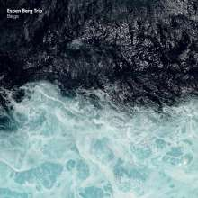 Espen Berg (geb. 1983): Bølge, 2 LPs
